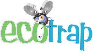 Ecotrap®